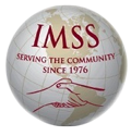 IMSS Service the community since 1976